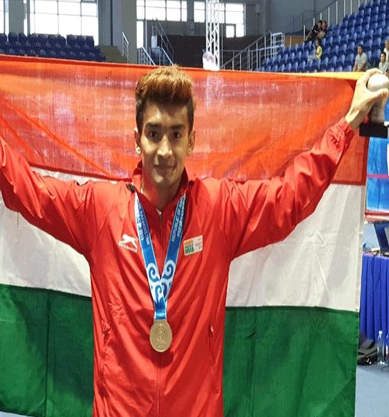 india-win-boxing